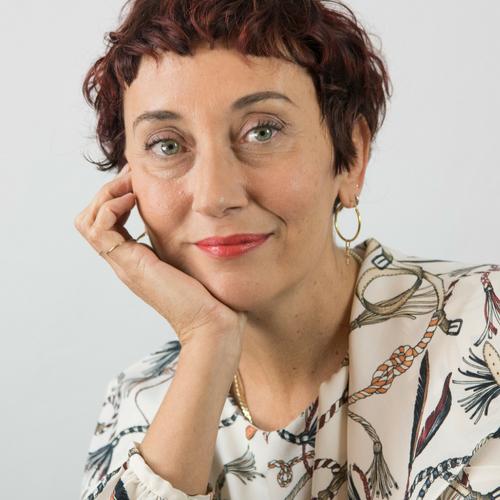 Marta Giavarini