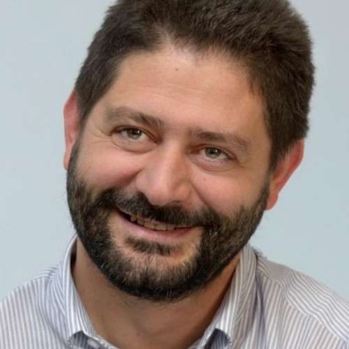 Mauro Napoli