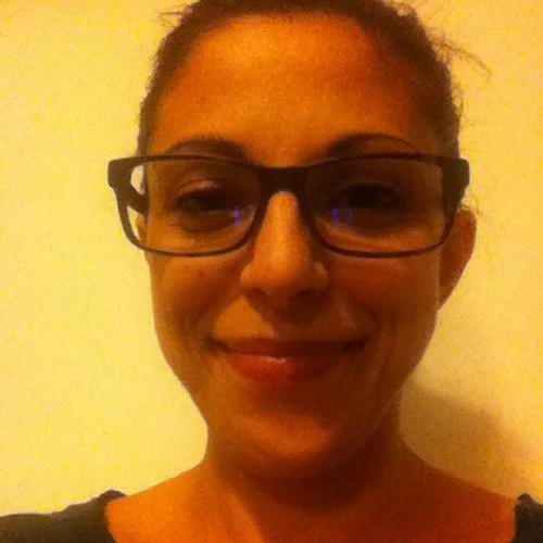 Alessandra Corrias