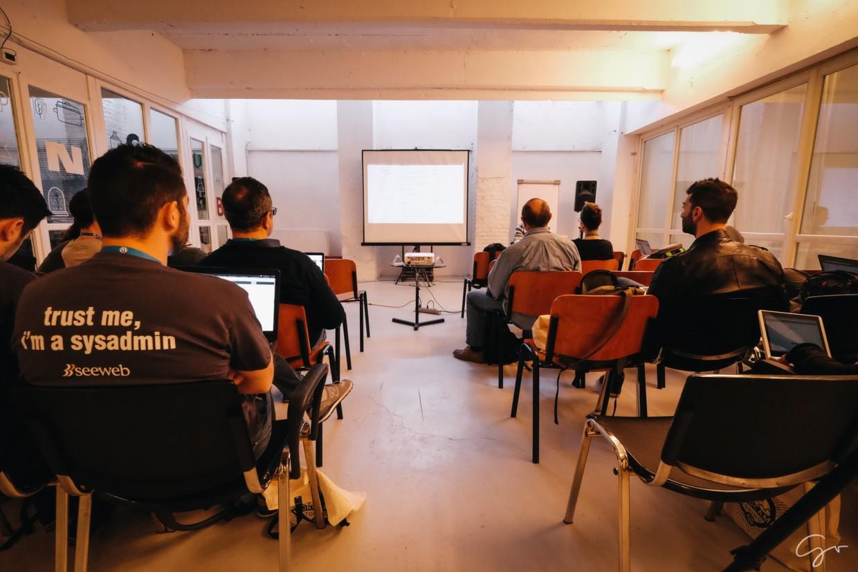 Wordpressmeetup Toolboxcoworking