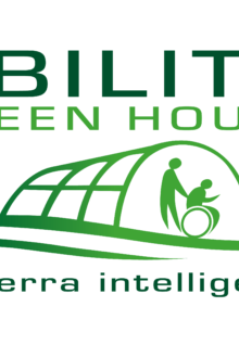 Logo Ability Serra Colori