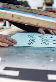 Printclubtorino serigrafia 768x512