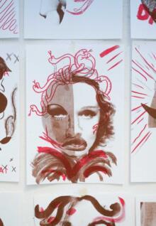 Workshop print Club 118 4 1536x1025