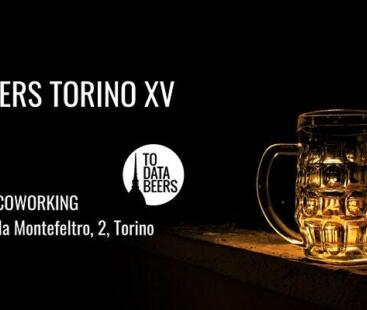 Data Beers Torino
