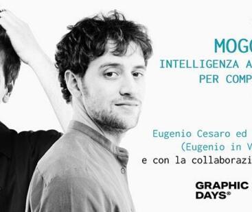 Mogol 2.0 -  Intelligenza artificiale per comporre testi (e musica)