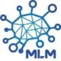 Machine Learning Meetup