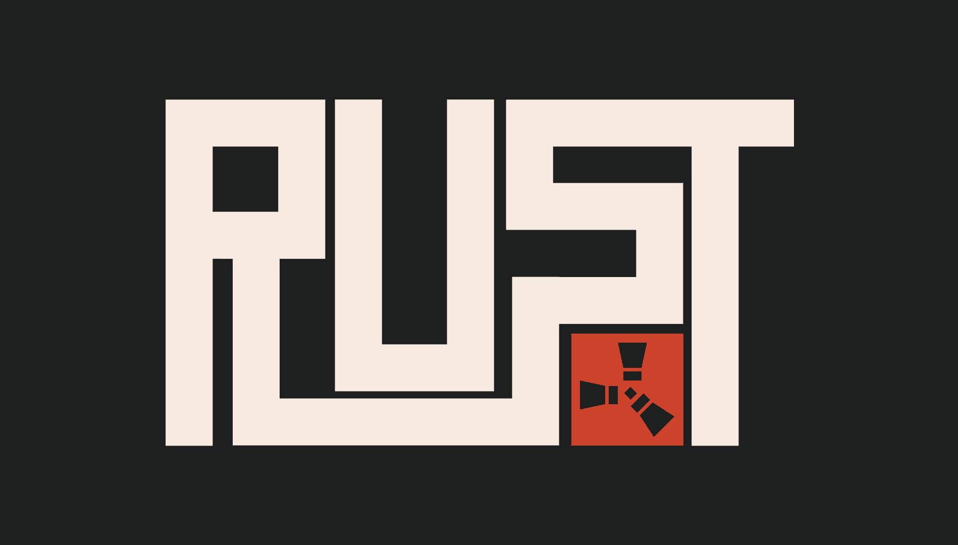 Torino Hacknight: Ossidiamo con Rust