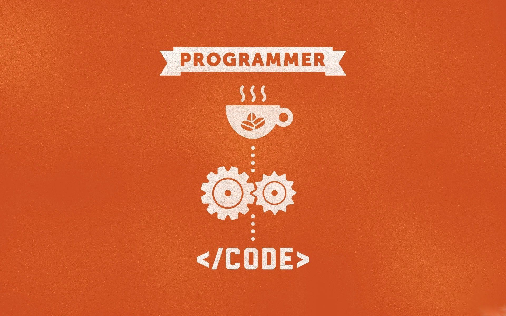 Coding for Everyone