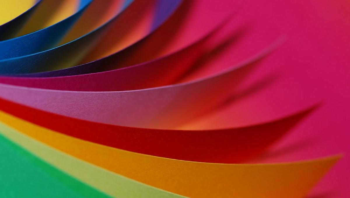 Qual il tuo colore preferito toolbox coworking for Qual e il colore