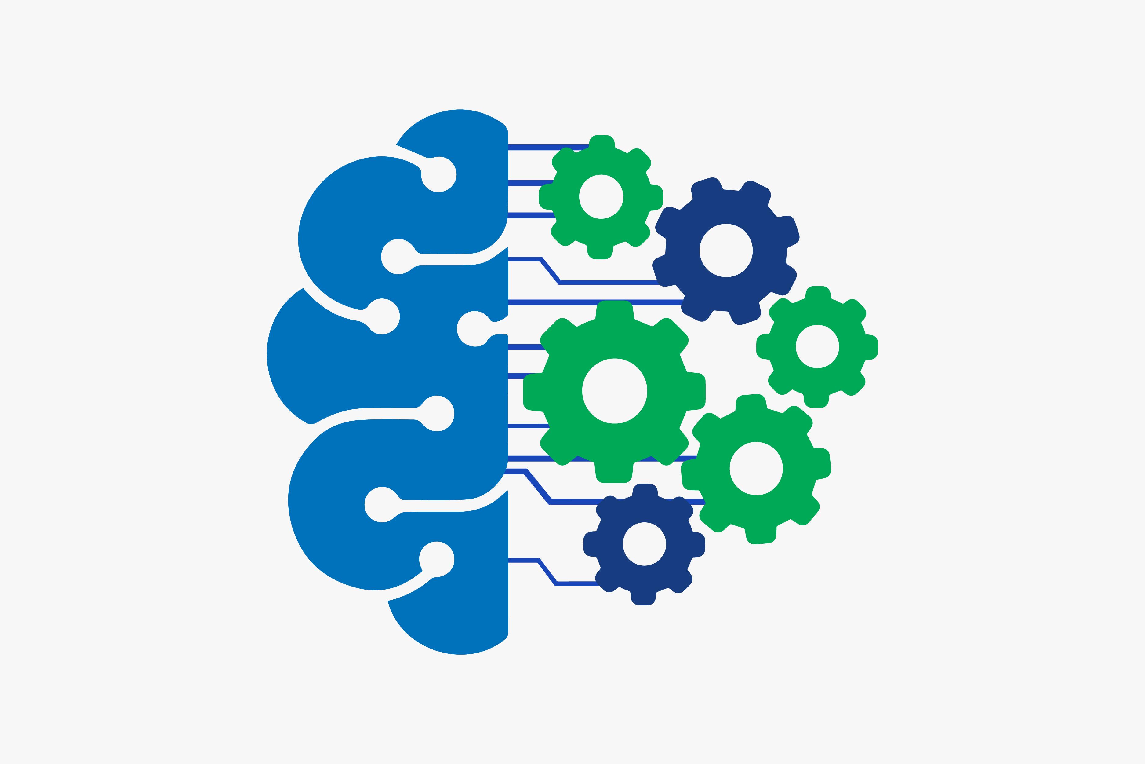 Machine Learning Meetup Torino - Gruppo di studio