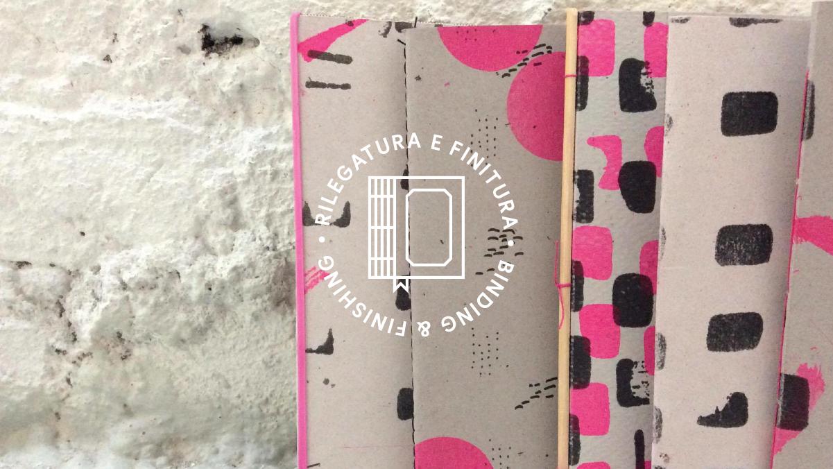 Pattern&Booklet