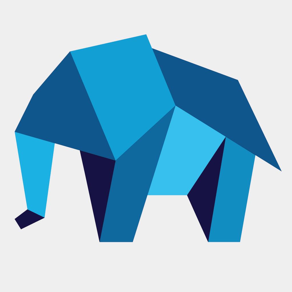 PHP User Group Torino - Let's tweet with Laravel