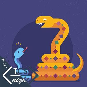 Torino Coding Society - Python Torino #1