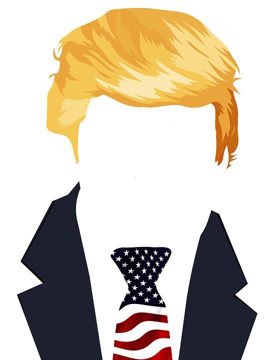 I Populismi tra Stati Uniti e Italia